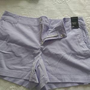 "4"" Hampton Shorts"